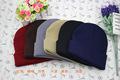 Gorras de lana para hombres
