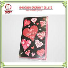 sound greeting card audio greeting card custom musical greeting card, record musical greeting cards,2015 greeting card