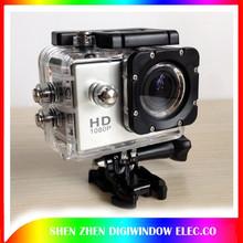 Original ! Digital Waterproof Camera SJ4000 1080P H.264 Action Camera