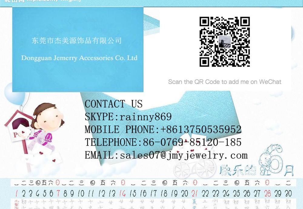 98Z58PIC7q3_1024_.jpg