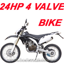 new chinese 250cc dirt bike Motorcycle with ZONGSHEN engine (MC-685)