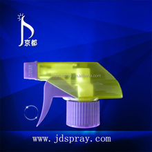hotsale 28/410 trigger sprayer garden sprayer