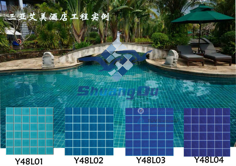 28 dark blue pool tiles swimming pool tiles perth pools plu