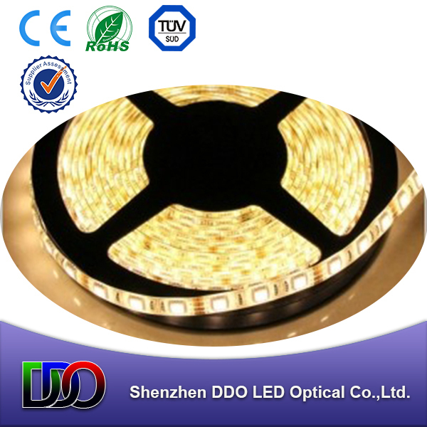 5050 led strip waterproof