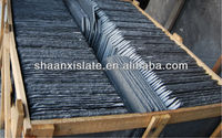 China roof slate supplier with quarry