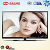 """android TV/40"""" FHD smart LED TV with android dvb-t2/VGA"""