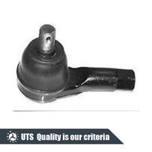 High quality Tie Rod End Ball Joint for DAEWOO MATIZ 521136 93741077 48810-78B00