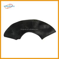 Hot sales 5.00-6 motorcycle used inner tubes tire
