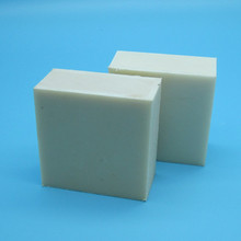 engineering plastic cast nylon sheet
