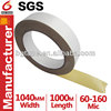 D/S adhesive tape hotmelt adhesive