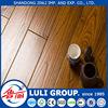12mm laminate flooring manufacturer China