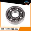 Factory universal ball bearing joint
