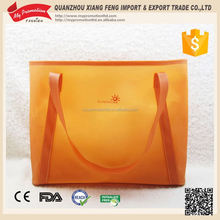 Best choice fashion bag office women trend 2015