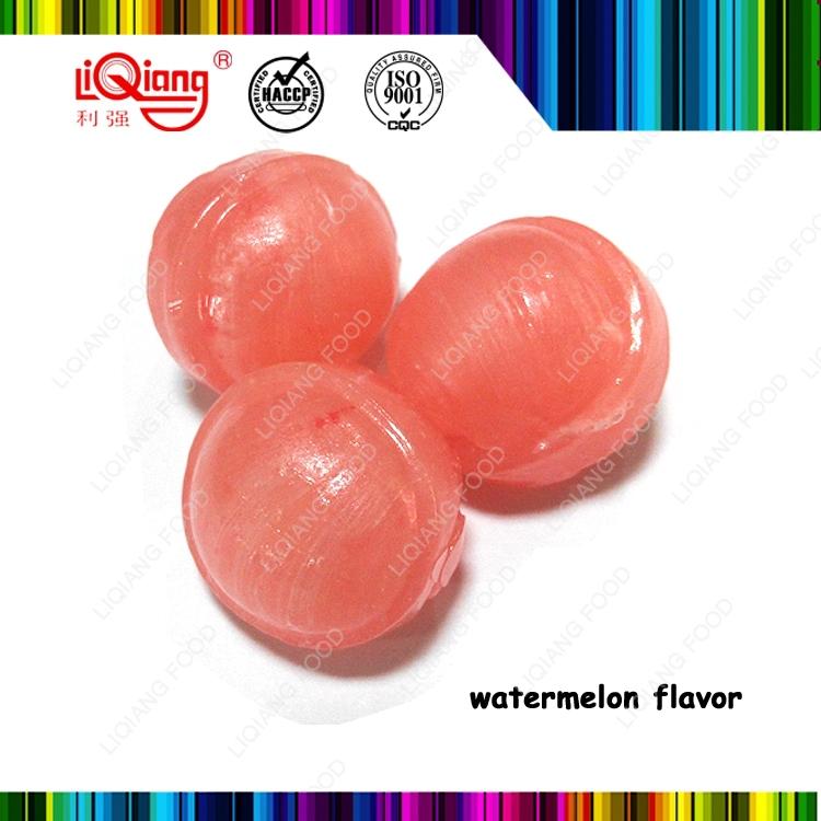 Plastic Food Jar Suppliers Aliexpress Com Buy Circle