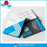 Factory Catalogue Printing and Catalog&Printing Catalog