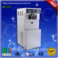 2014 caliente de la venta de hielo crema carrito/helado/crema de hielo de la máquina de los precios con el ce aprobado