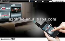 Unique digital universal ir remote for tv universal remote control codes