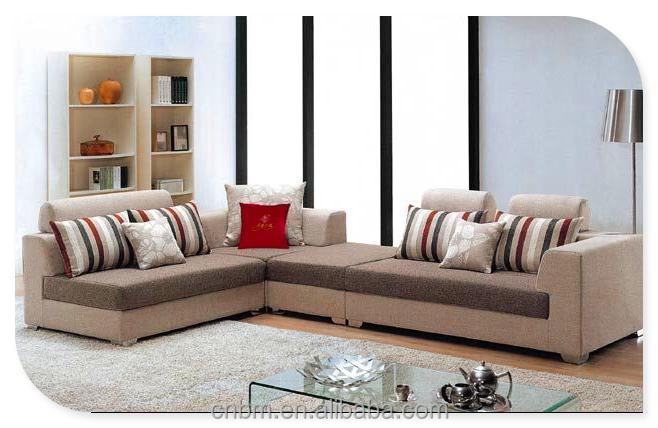 marque nouveau canap en bois meubles canap tissu velours. Black Bedroom Furniture Sets. Home Design Ideas