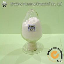 New Arrival High Quality Ceramics Chemical Raw Material 98% Gluconato De Sodio