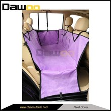 auto accessories cushion car seat covers competitive price