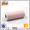 /product-gs/ecg-chart-paper-ecg-thermal-paper-60378592635.html