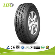 Leading designs hot sale top 10 tire manufacturers cheap radial pcr tire 175/70r14 185/70r14 195/70r14