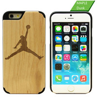 Best quality best sell mobile phone accessories engraved wood case for iphone 5