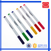 School And Office Use Hot Sale High quality Permanent Marker Pen
