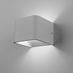 CE UL recessed supply wall fitting & good quality islamic wall light & vintage wall light cristal