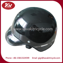 Hot sale made in China cheap three wheel custom full face motorcycle safety helmets