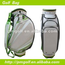 2012 New Design Golf Bags