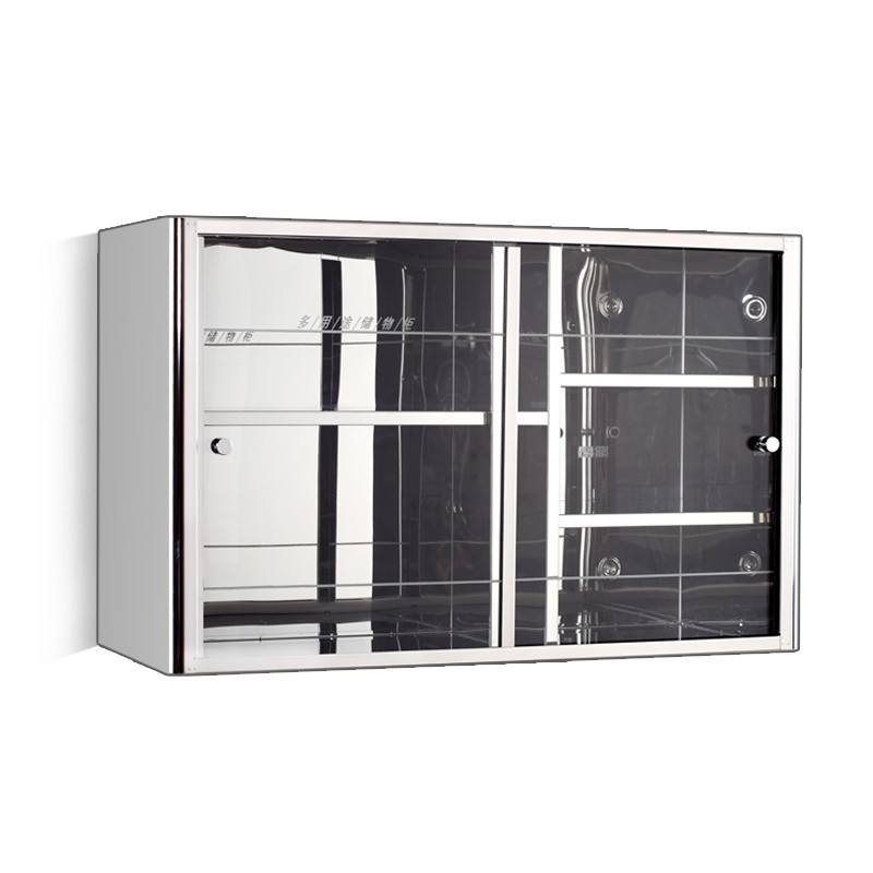 Lowes Luxury Bathroom Vanities  Buy Luxury Bathroom Vanities,Bathroom