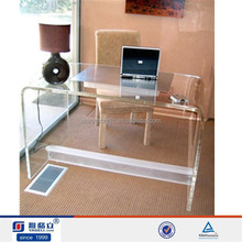 Fashion style durable Acrylic table,acrylic furniture,acrylic table with cheap price