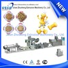 Delicious good performance snack food extruder processing line