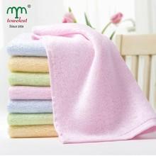 Bathroom Fingertip Towel Soft Absorbent Deodorizing Bamboo Fingertip Towels for Bathroom
