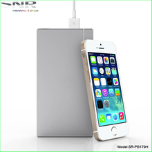 64GB 32GB USB Memory the best usb power bank aluminium 3000mah portable usb power bank external battery