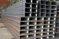 factory price carbon steel pipe price list