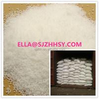 Manufacture price agricluture fertilizer Urea 46%