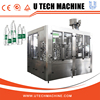 China top ten selling products small scale water bottling machines/mineral water plant cost