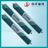 silicone sealant for stone rubber adhesive sealant with free sample