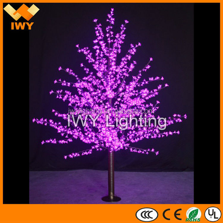 outdoor artificial low voltage christmas tree lights for sale buy low voltage christmas tree. Black Bedroom Furniture Sets. Home Design Ideas