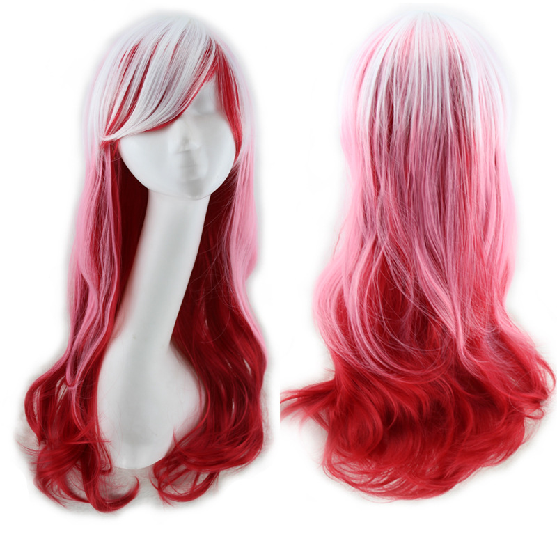 human hair full lace wig .jpg