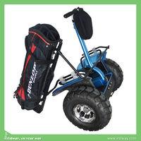 Lithium battery electric bike 1000w