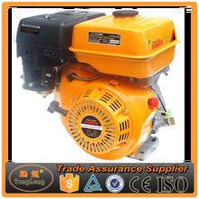 TL173F/P 8HP 250cc 4 Stroke ATV Effeciency Gasoline Engine In Great Demand