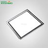 led 600x600 ceiling panel light 60x60 cm led panel lighting