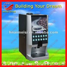 12 Selection Bean to Cup Coffee Machine with Coin Operated 0086 371 65866393
