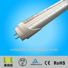 led tube lights price in india