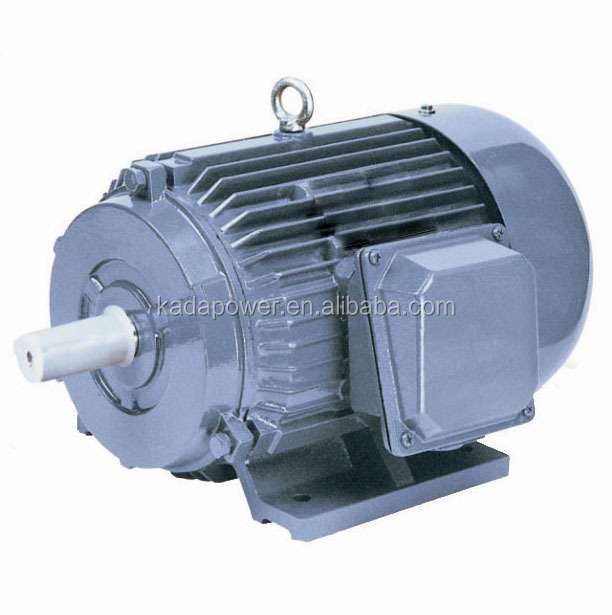 208 230 240 V 1hp 1500r Min 3000r Min Induction Motor