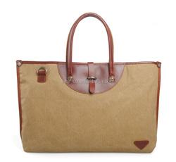 Casual Tote Bags Fashion Ladies Shoulder Bags Wholesale,Handbags Ladies,Handbags From China