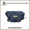 High quality 16oz canvas waist bag,best bag wholesale
